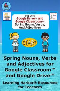 Worksheet Parts Of Speech Exercises With Answers Doc