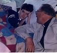 Robert Bissot Obituary (1932 - 2020) - Grand Rapids, MI ...