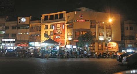 Boat Basin Restaurant Karachi by Boat Basin Restaurants Karachi Restaurant Reviews