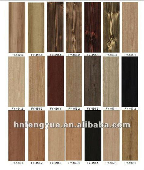 vinyl flooring names indoor vinyl planks waterproof engineered pvc vinyl flooring buy pvc vinyl flooring engineered