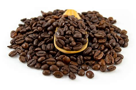 Agriculture exporter/importer herbs, spices, and beans from madagascar and rwanda. Coffee Beans - HealthySupplies.co.uk. Buy Online.