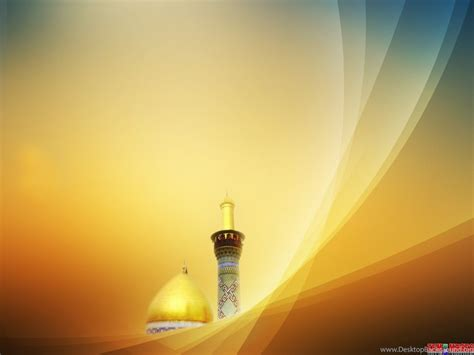 Hd Islamic Background by Islamic Background Hd 3 Zemimages Desktop Background