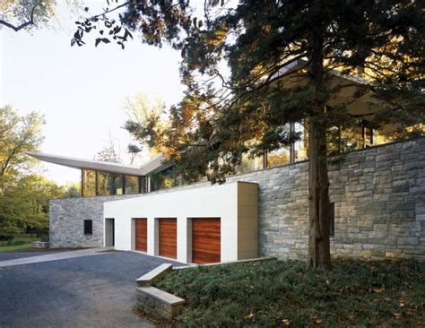 glenbrook house  maryland  david jameson architect