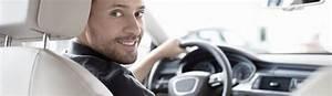 Guide Achat Voiture Occasion : les 5 pi ges viter lors de l 39 achat d 39 une voiture d 39 occasion ~ Medecine-chirurgie-esthetiques.com Avis de Voitures