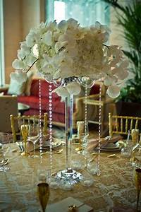 cheap wedding table decorations full wedding magazine With cheap wedding decorations for tables