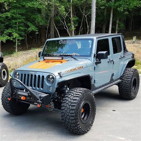 jku jeep truck 119 best jku lifted images on pinterest jeep life jeep