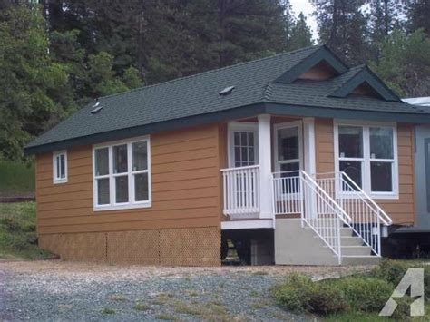 27076 two bedroom mobile homes fresh manufactured and modular homes ideal for