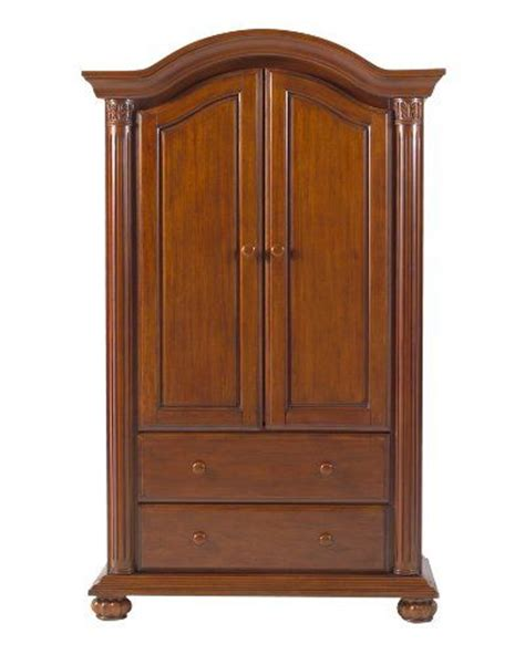 Baby Armoire by 62 Best Images About Baby Armoire On Wardrobes