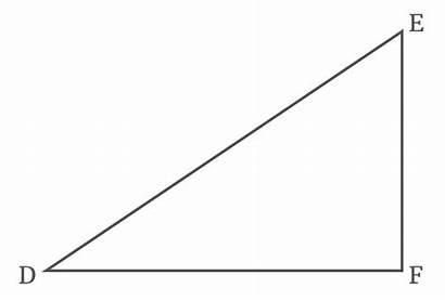 Angle Cos Sum Angles Cot Identity Double