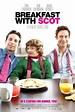 Breakfast with Scot (2007) :: starring: Noah Bernett ...