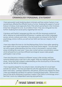 letter of recommendation for a creative person online translation use in spanish as a foreign language