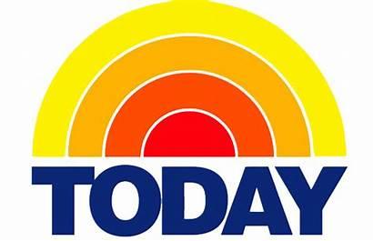 Today Nbc 2006 2009 Program 1952 Logos