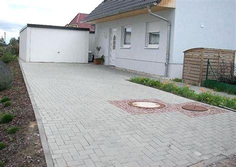 Hauseingang Gestalten Beispiele by Eingangsbereich Gestalten Aussen On Modern A 1 4 Specimen