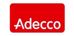 careers at adecco careerone