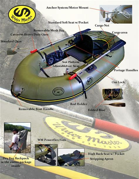 Fishing Off An Inflatable Boat by 17 Best Images About Fly Fishing Off Kick Boats And