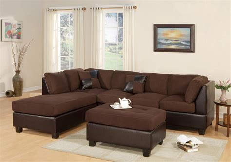 chaise de lounge suites in perth cheap lounge suites perth