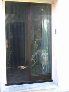 Volet Roulant Porte Fenetre : volet roulant porte fenetre sur mesure ~ Dailycaller-alerts.com Idées de Décoration