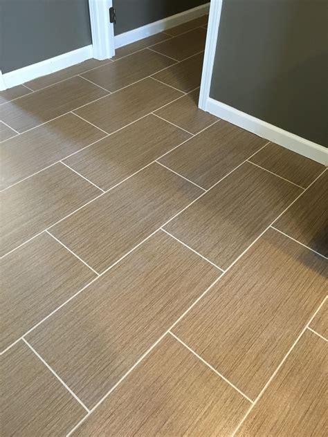 laminate kitchen tiles kitchen laminate flooring prosource 3640