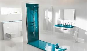 l39amenagement de votre salle de bain avec arthur bonnet With arthur bonnet meuble salle de bain