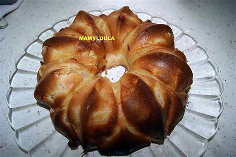 recette de g 226 teau aux pommes alsacien all 233 g 233