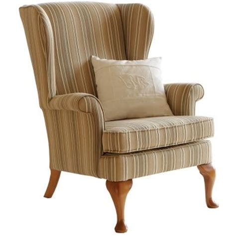 wing chair slipcover ikea 16 best back patio images on backyard ideas