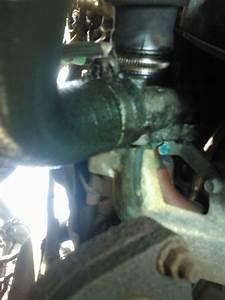 Fuite Moteur : fuite sous moteur bravo 105 jtd ~ Gottalentnigeria.com Avis de Voitures