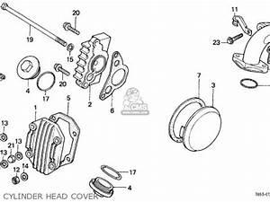 Honda Monkey Z50j Wiring Diagram : honda z50j monkey 1986 g finland parts lists and schematics ~ A.2002-acura-tl-radio.info Haus und Dekorationen