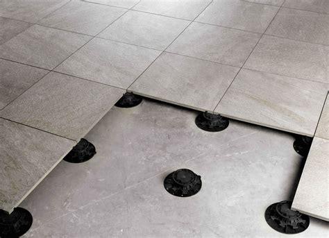 pose carrelage sur dalle beton exterieur incroyable pose carrelage sur dalle beton exterieur 3 carrelages et dalles sur plots pour
