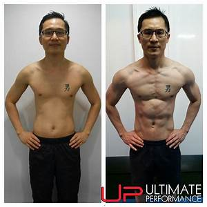 12 Week Muscle Building and Bodybuilding Program ...