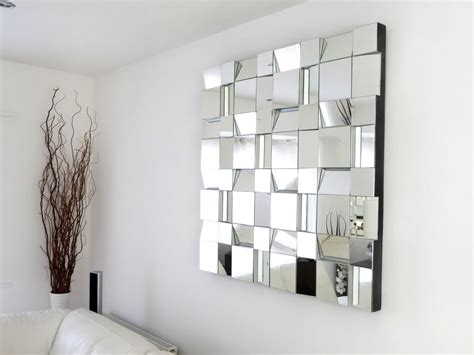 bedroom decorating ideas modern mirrors wall nhfirefighters org decorating a
