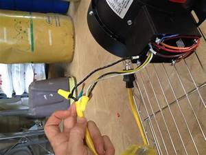 Wiring For 110v Cpe 1hp 1ph Pump