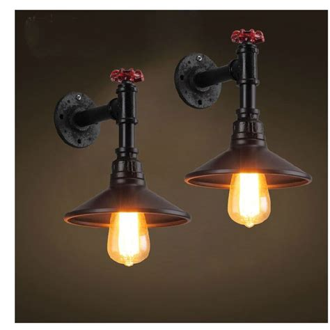 iron pipe light fixture 1000 images about lighting ideas on pinterest ls