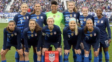 Sieviešu dienā pasaules čempiones tiesā sūdzas par ...