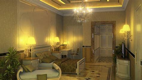 Romantische Stimmung Im Schlafzimmer by 16 Sinnliche Und Romantische Schlafzimmer Designs