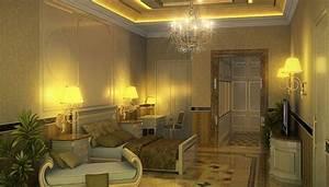 Schlafzimmer Romantisch Dekorieren : 16 sinnliche und romantische schlafzimmer designs ~ Markanthonyermac.com Haus und Dekorationen