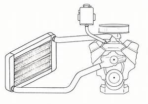 Setting Up Your Cooling System