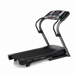 Nordictrack T8 0 Treadmill Review And Best Uk Offer