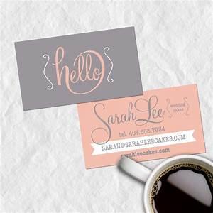 Vintage business cards design hot girls wallpaper for Vintage business card design