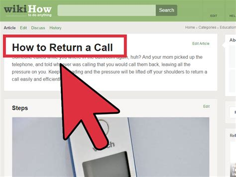 location of phone number how to trace the location of a phone number 4 steps