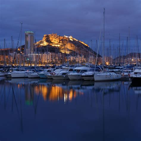 Best Hotels In Alicante The 30 Best Hotels In Alicante Spain Booking