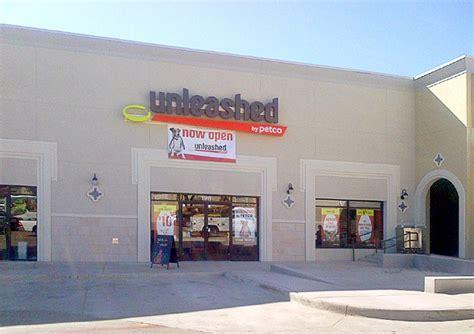pet stores supplies in dallas petco dog cat food