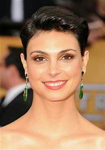 Morena Baccarin | The Mentalist Wiki | FANDOM powered by Wikia