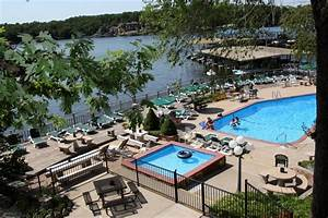 SUMMERSET INN RESORTS AND VILLAS - Updated 2018 Prices ...