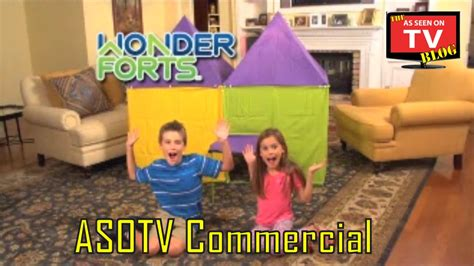 Wonder Forts As Seen On Tv Commercial Buy Wonder Forts As Seen On Tv Pillow Fort And Blanket Old Woolen Blankets Nz Granny Stripe Crochet Blanket Pattern Easy Knit Baby To How Make Fort In Your Room Child Size Fleece Tie Of For Beds Do Newborn Babies Sleep With
