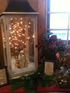 Qvc Christmas Ornaments