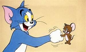Tom Jerry : tom and jerry pictures images page 4 ~ Watch28wear.com Haus und Dekorationen