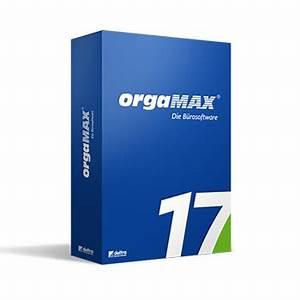 Nachricht osterreicher ek for Orgamax 17