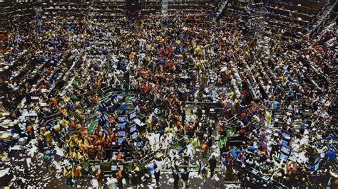 cme group delayed  closing  pits marketwatch