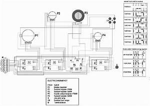 Kenwood Hce600 Cooker  U0026 Oven Spares