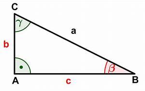 Jahreszins Berechnen Formel : aufgaben zum sinus kosinus und tangens im rechtwinkligen ~ Themetempest.com Abrechnung